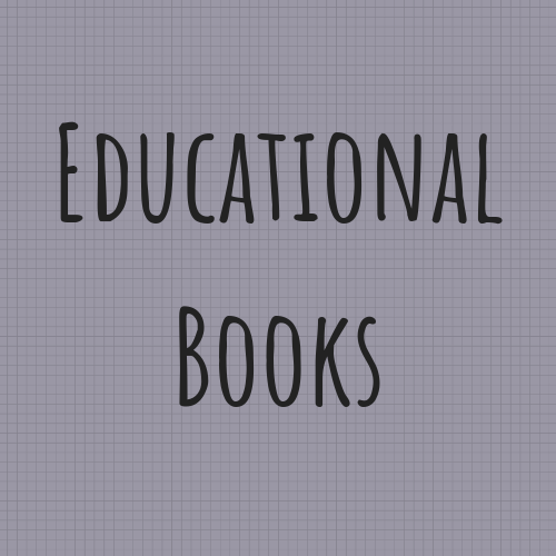 Educational E-Books